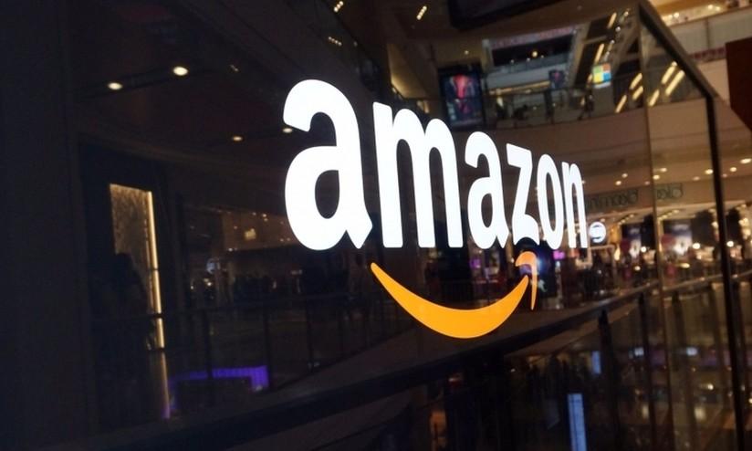 Amazon entra nel consiglio di amministrazione della Zigbee