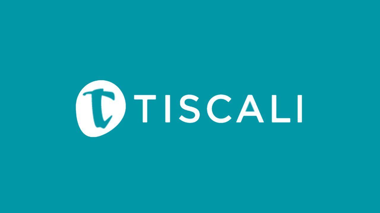 Tiscali Mobile: Stop Ai Costi Di Roaming In Europa Dal 15 Giugno | Rumor