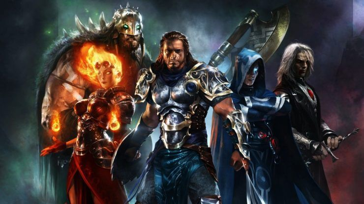 Giochi di incontri MMORPG gratuiti siti di incontri gratuiti UK senza carica