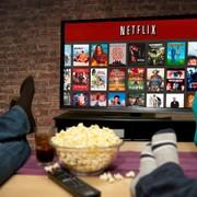 Netflix studia un abbonamento più economico in alcuni mercati