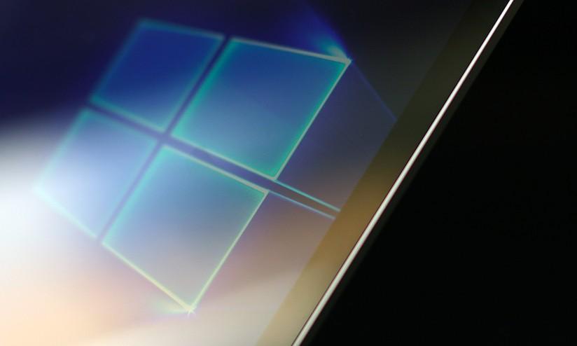 Windows 10 1903 May 2019 Update La Disponibilità Si Amplia