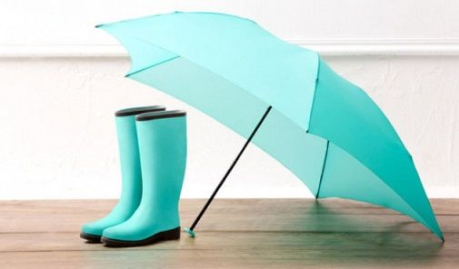 Huayang è l ombrello xiaomi in fibra di carbonio super leggero