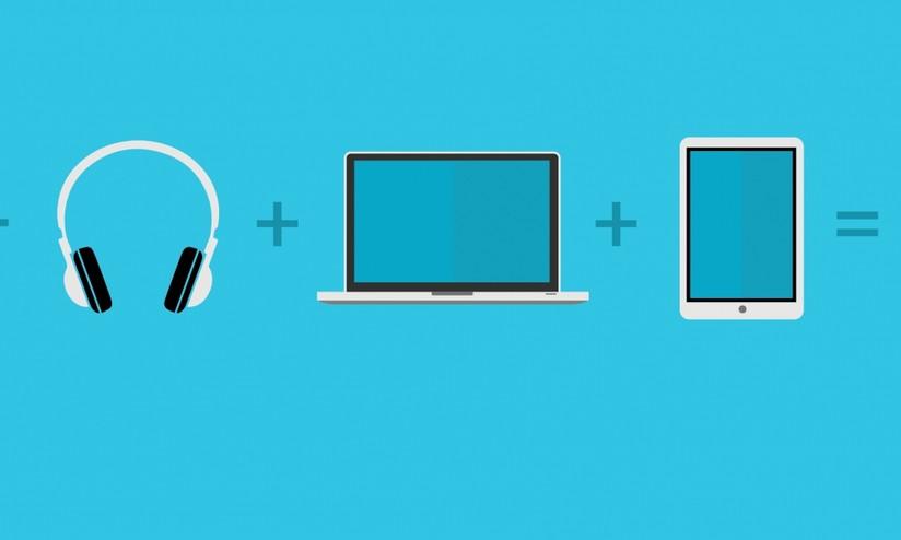 c595a9b31eb2d7 Amazon Prime Day: tutte le offerte tech del giorno dopo - HDblog.it