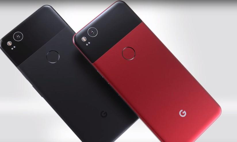 Google Pixel XL con Android 8 0 Oreo, è tempo di root
