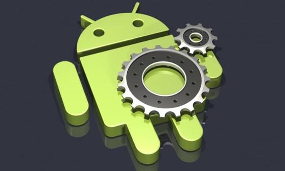Come disinstallare le app di sistema senza root   Guida