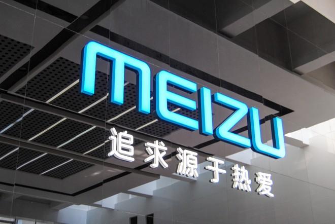 Meizu Note 9: foto dal vivo, probabili prezzi e passaggio su Geekbench - image  on https://www.zxbyte.com