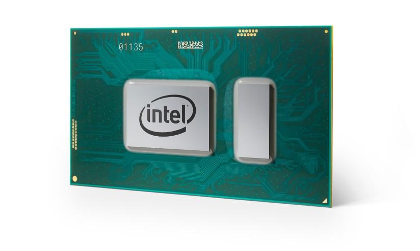 CPU Intel Ice Lake: 8 core/16 thread nella seconda metà del