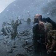 God Of War: Amazon fissa l'uscita di una inedita Collector Edition per il 20 aprile