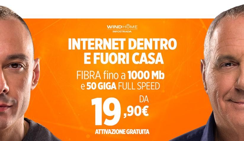 wind 1000 fibra