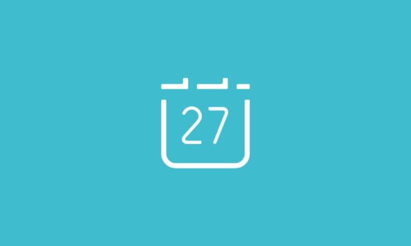Calendario Samsung.Samsung Calendar Nuova Icona E Widget Conto Alla Rovescia Hdblog It