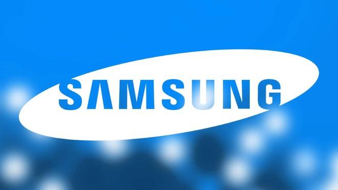 Samsung Galaxy Note 9 non avrà un nuovo tasto fisico per la fotocamera | Rumor - image  on http://www.zxbyte.com
