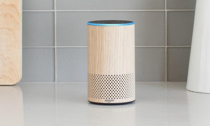 8d4cc2700d9c Nessuno usa Echo / Alexa per fare acquisti su Amazon - HDblog.it