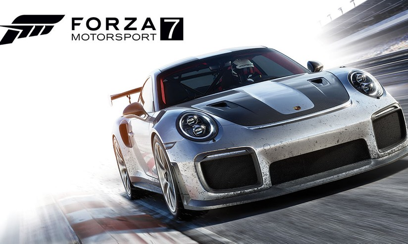 Forza Motorsport 7: la nostra recensione HDblog.it