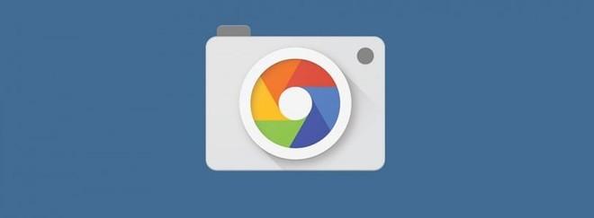 Google Camera 7.0: ecco le novità che arriveranno con i Pixel 4 - image  on https://www.zxbyte.com
