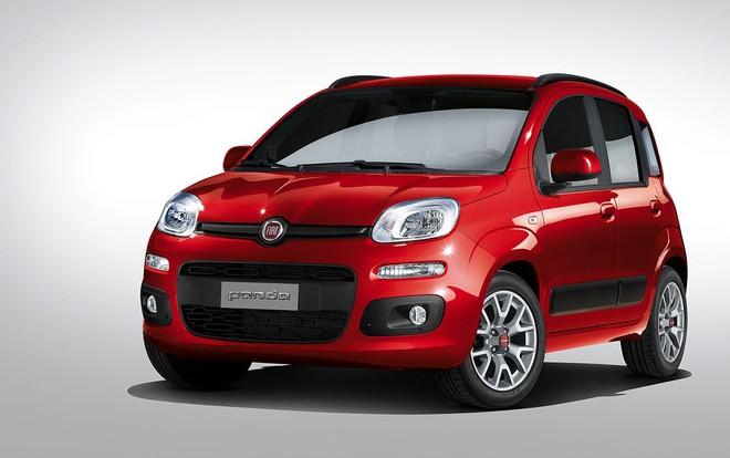 Fiat e lancia sconti per fiat e ypsilon gpl al prezzo for Hdmotori 500x