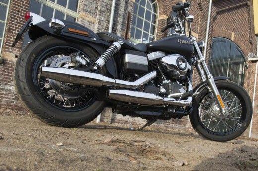 Schema Elettrico Harley Davidson 883 : Jekill hyde scarichi trasformisti per harley e non solo