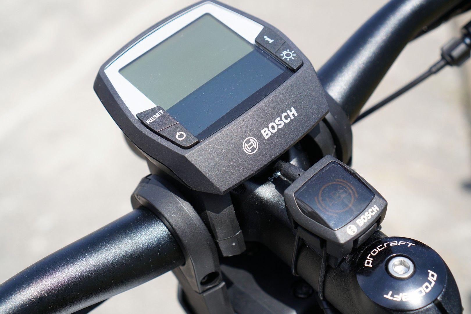 Bici elettriche guida al codice della strada per ebike hdmotori