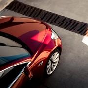 Capo ingegnere autoveicoli lascia Tesla per tornare in Apple