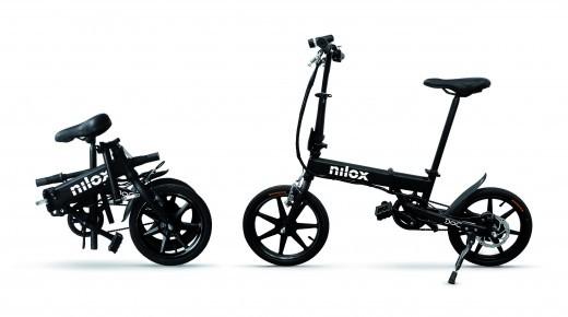Nilox Doc E Bike A Ifa Le Bici Elettriche X1 X2 E X3 Hdmotoriit
