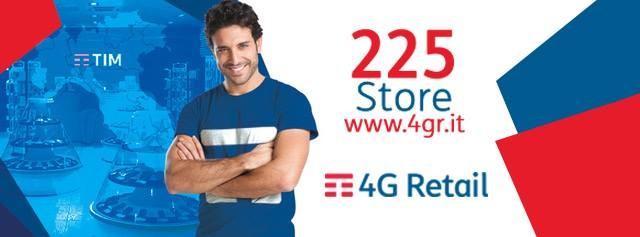 Galaxy S8+, Xperia XZ1, LG G6 e altro in offerta al miglior prezzo sul sito 4G Retail - image  on https://www.zxbyte.com