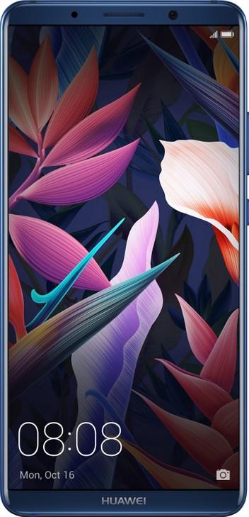 LineageOS 15 1 arriva su Honor View 10, Huawei Mate 10 Pro e