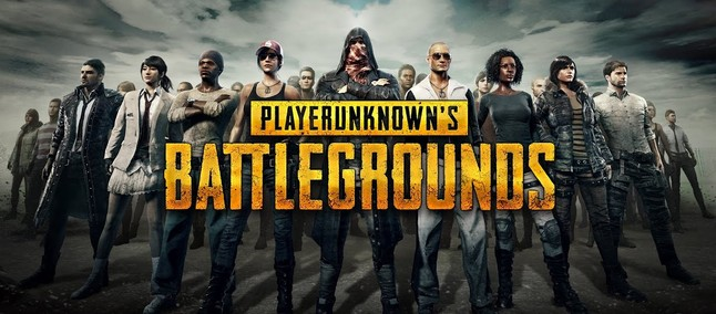 Ios Pubg Hd Yapma: PUBG Mobile Arriva In Occidente Su Android E IOS