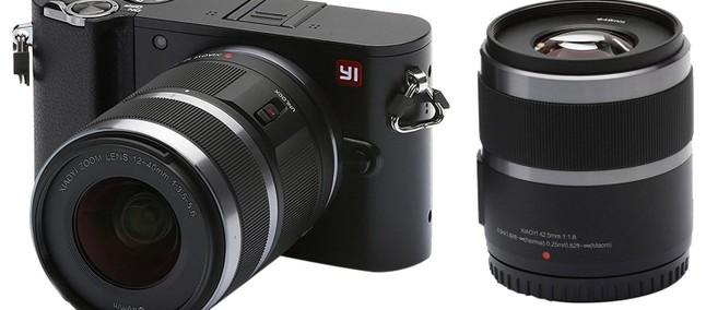 Black Friday: migliori offerte Fotocamere, Reflex, Mirrorless e ...