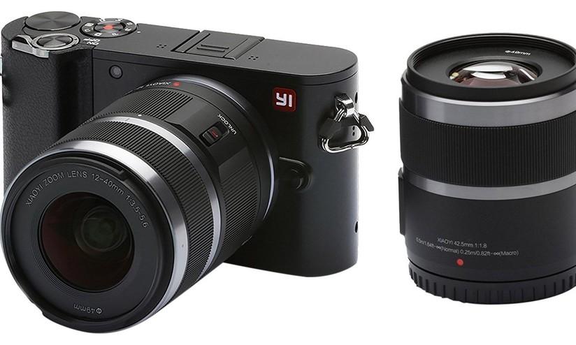 Black Friday: migliori offerte Fotocamere, Reflex ...