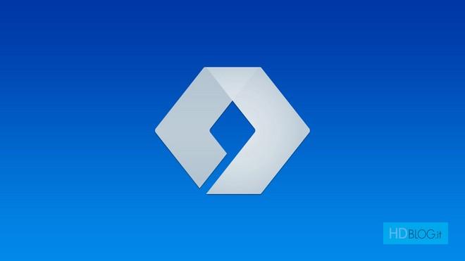 Microsoft Launcher, arriva la versione 4.4 Beta; ecco le novità - image  on https://www.zxbyte.com