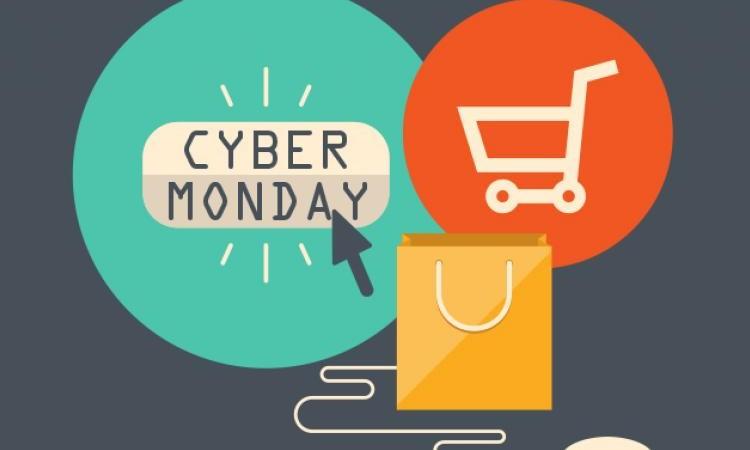 87bed2be05 Cyber Monday 2018 Amazon  offerte su domotica