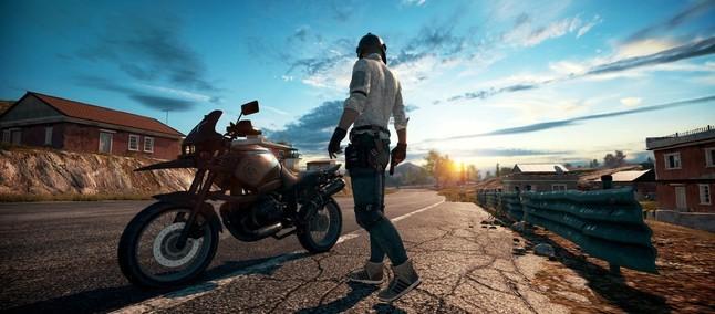 PUBG: La Patch 8 Per Xbox One Modifica Nuovamente Il