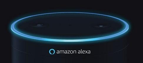 Amazon lancia Alexa Cast e facilita la riproduzione musicale su altoparlanti Echo - image  on https://www.zxbyte.com