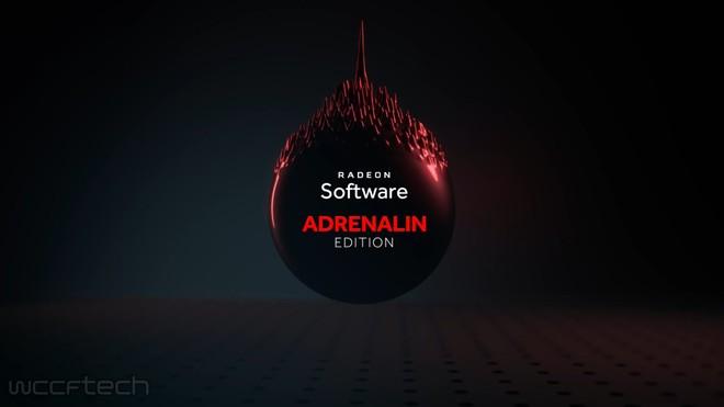 AMD Adrenalin 18.2.2:  nuovi driver per PUBG e Fortnite - image  on http://www.zxbyte.com