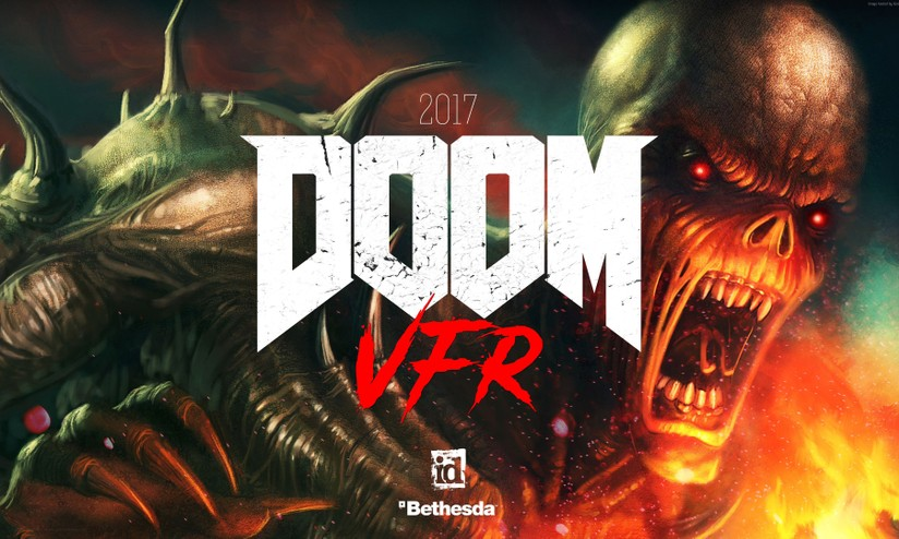 Nvidia rilascia i driver GeForce 388 43 WHQL per Doom VFR - HDblog it