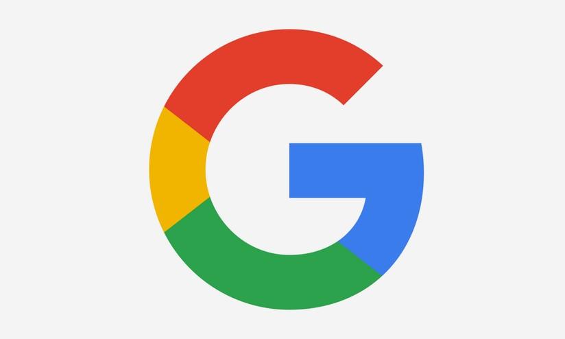 Google Lite diventa Google Go ed esce dalla Beta | Download