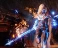 Destiny 2: un'inedita razza nemica con la prossima espansione | Rumor