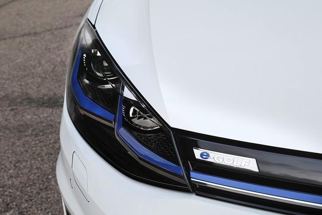 volkswagen golf 8 sar anche mild hybrid a 48 volt. Black Bedroom Furniture Sets. Home Design Ideas