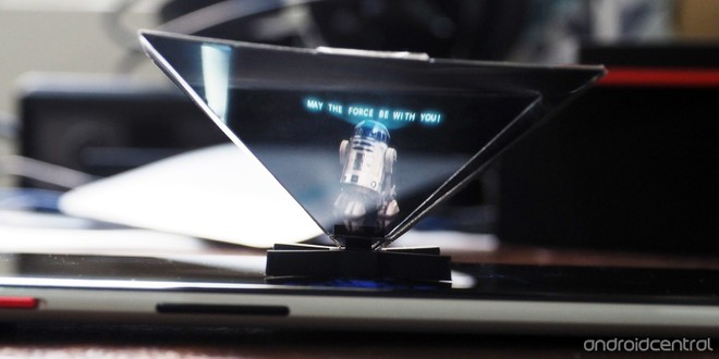 OnePlus 5T, c'è un