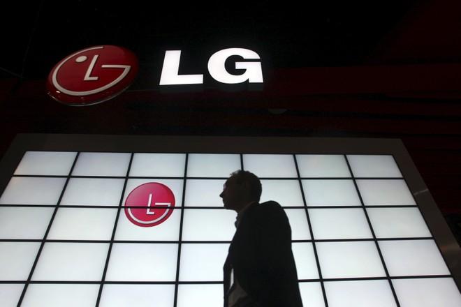 LG promette: la divisione smartphone tornerà in attivo entro il 2021 - image  on https://www.zxbyte.com