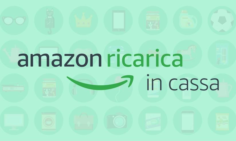 a04bd2adce887a Negozio di sconti online,Buono Amazon 10 Euro Digitale