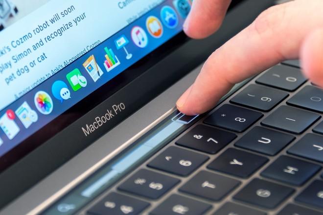 Mac aziendali vulnerabili durante la prima connessione alla rete | Già risolto - image  on https://www.zxbyte.com