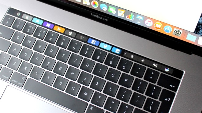 MacBook Air e Pro: scorte limitate negli USA, possibile refresh alla WWDC 2018 - image  on https://www.zxbyte.com