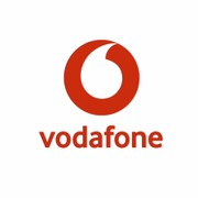 Vodafone passa alle tariffe mensili: stessa spesa annua ma meno traffico