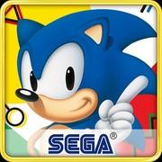 Sega: 3 giochi Sonic per Android violerebbero dati sensibili dei giocatori