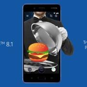 Nokia 8, HMD Global avvia il programma di beta testing per Android Oreo 8.1