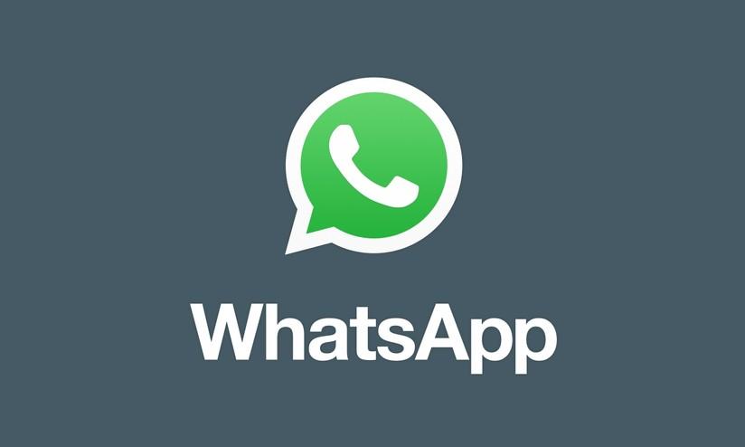 download foto whatsapp non riuscito