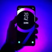 Samsung Unpacked: segui la presentazione di Galaxy S9 dalle 18:00