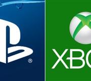 Xbox One e PS4 88f4ef2984b