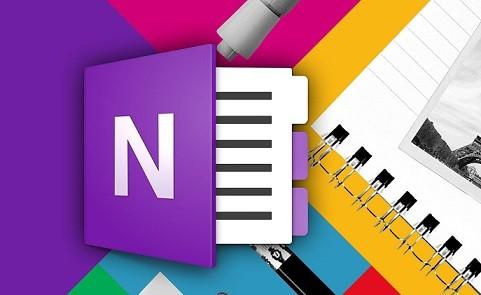 Microsoft OneNote: in arrivo novità interessanti su desktop e web - image  on https://www.zxbyte.com