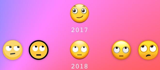 Samsung aggiorna le proprie emoji con la Experience 9.0 basata su Oreo - image  on http://www.zxbyte.com